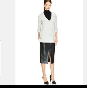 ARITZIA Babaton Skirt